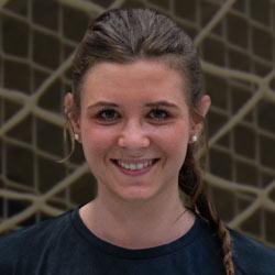 Carolin Frielitz