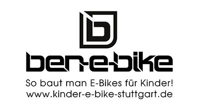 ben-e-bike