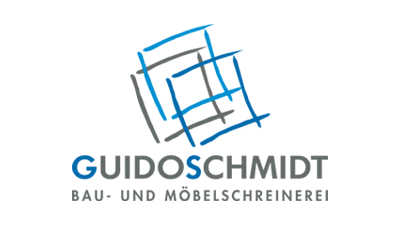 Guido Schmidt Bau- und Möbelschreinerei