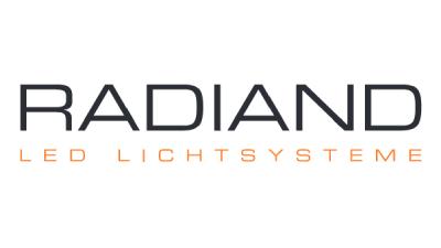 Radiand AG